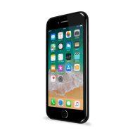 Capa TPU Case para iPhone 8/7 da Artwizz