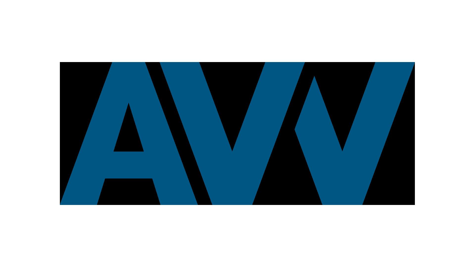 Jornal AVV